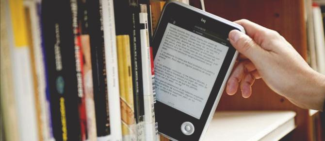 Publicar un eBook es cada vez más usual a la hora de decidir cómo publicar un libro o novela sin contar con una editorial