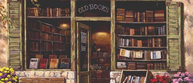 Publicar un libro después de pasar por un corrector de estilo con una autoedición o autopublicación