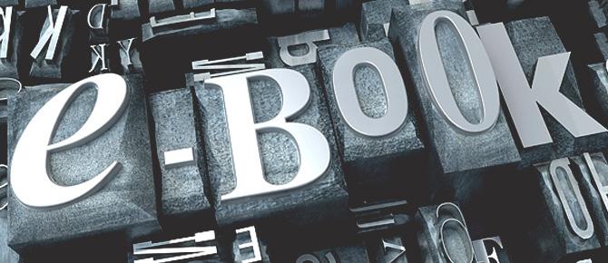 El libro digital, cada vez más estrategia para publicar un libro o novela