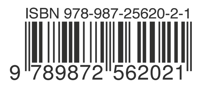 ¿Qué es el ISBN?